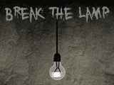 Break the Lamp
