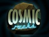 Cosmic Rocks