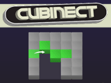 Cubinect