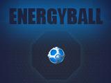 Energyball