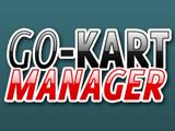 Go-Kart Manager