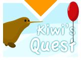 Kiwi's Quest