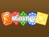 Match V