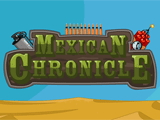Mexican Chronicle