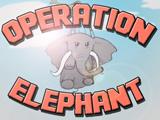 Operation: Elephant