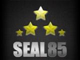 SEAL 85