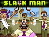 Slack Man