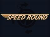 Speed Round