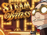Steam & Brass