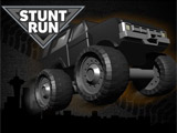 Stunt Run