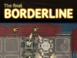 The Final Borderline