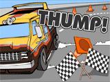 Thump!